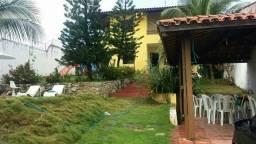 Alugo Casa de praia para o Natal e reveillon no Icarai