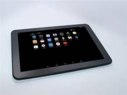Tablet 10 Polegadas - Produto Novo Na Caixa
