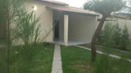 Aracati: casa 03 quartos próxima ao Pinheiro