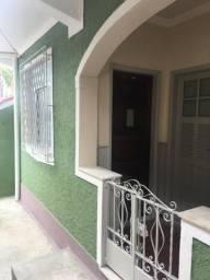 Excelente casa em Cavalcante, 1 quarto