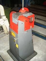 Maquina corta tubos ronemak
