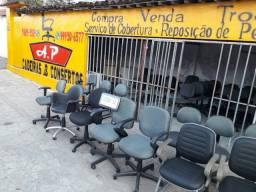 Ap cadeiras conserto