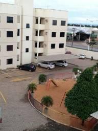 Apto residencial no Edifício Palma Di Maiorca 806 S