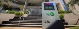 Square Offices & Mall - 32m² - Taubaté - São Paulo, SP - ID351