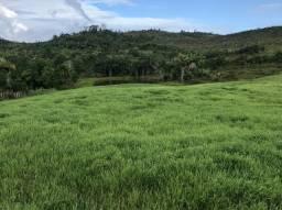Fazenda em Mata de São João