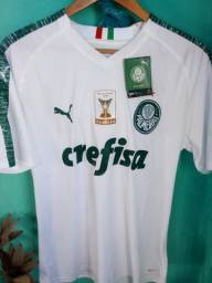 dbe537642 Camisas e camisetas - Recife, Pernambuco   OLX