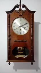 Relógio Silco Carrilhão de Parede