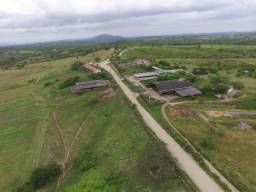Vendesse Fazenda em GRAVATA 400 hectare