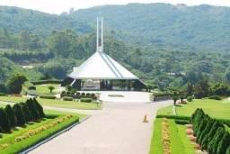 Jazigo Cemitério Jardim da Paz