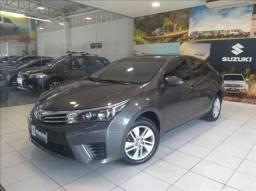 Toyota Corolla 1.8 Gli Upper 16v - 2017