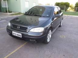 Astra Hatch 2.0 GLS 2002 - 2002