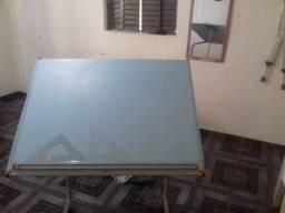 Mesa para Desenho A1 (Prancheta) Negociável