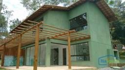 Village residencial à venda, Reserva da Sapiranga, Mata de São João.