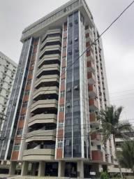 Título do anúncio: Apartamento 3Q em Manaíra