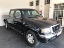 Ranger XLT 3.0 Diesel 4x4 2009 - 2009