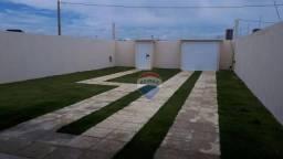 Casa com 4 dormitórios à venda, 206 m² boa vista - vitória da conquista/ba