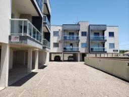 Apartamento a venda itapoá-sc