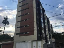 Excelente apartamento a venda em Joinville bairro atiradores