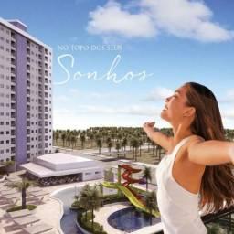 Salinas exclusive resort 16.000,00