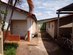 Lote de 448,00m² a 100 metros da Faculdade Anhanguera, Cidade Jardim