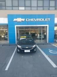 Chevrolet Prisma Ltz - 2018