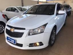 Chevrolet Cruze LT HATCH 4P - 2014