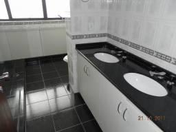 Apartamento para alugar com 3 dormitórios em Bigorrilho, Curitiba cod:01340.001