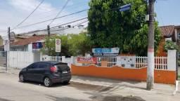 Casa  para Aluguel, Centro Maricá RJ