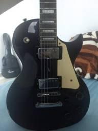 Guitarra Les Paul Strinberg Les Paul LP79