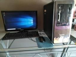 Computador Core i5 Troc
