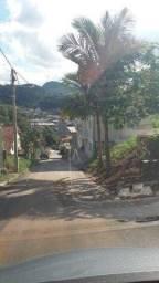 Lote Alto de São josé