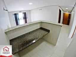Sala Comercial no Jundiaí, 300 m² / Localizado próximo do colégio são francisco;