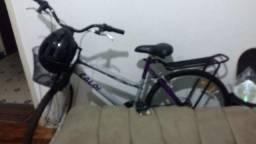 Bike Caloi. . Oferta Top