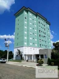 Apartamento novo 03 dormitórios, Centro de Portão/RS
