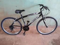 Bike simples