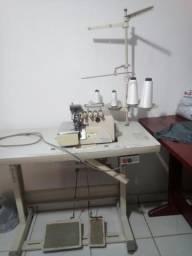 Sou costureira Faso faquicao moro no Real conquista zp 82754093