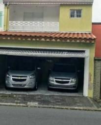 Duplex em Vitória Parcelamento facilitado direto com a empresa 027996925441 só ligação