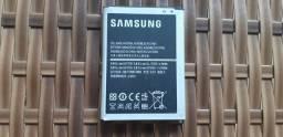 Samsung Note 2 Bateria
