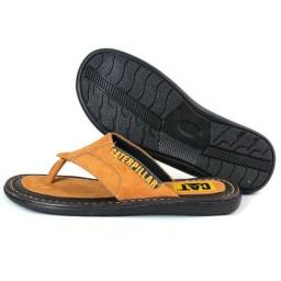 Roupas e calçados Masculinos - Região de Franca 65d18487be0
