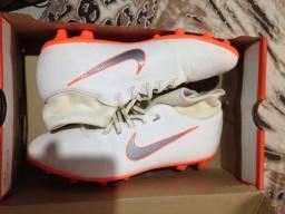 Mercurial Nike botinha original 180$$