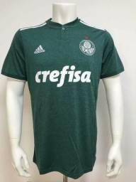 Futebol e acessórios no Mato Grosso do Sul 3475ef6d9b980