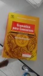 Livro de Portugues - Marcello Rosental