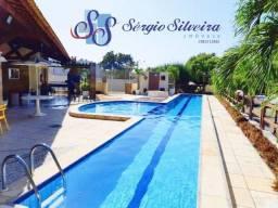 Casa no condomínio Villa Cascais duplex com 5 suítes Oportunidade! Edson Queiroz