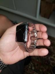 Apple Watch Alumnium 42mm