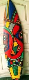 Arte Moderna no Surf 190.00