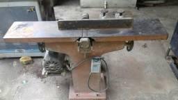 Máquina para marceneiro