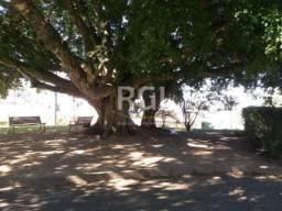 Terreno à venda em Hípica, Porto alegre cod:MI10204