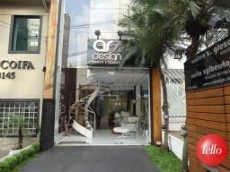 Loja comercial para alugar em Jardins, São paulo cod:197407