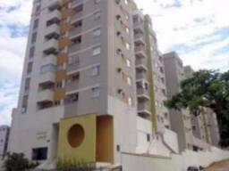 Apartamento à venda com 2 dormitórios em Anita garibaldi, Joinville cod:FT1263