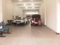 Loja comercial à venda em Glória, Porto alegre cod:FE1334